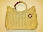 Basket Bag - R50.00