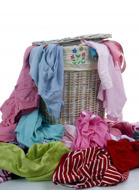 Weekly Tips | Recycledinc's Blog